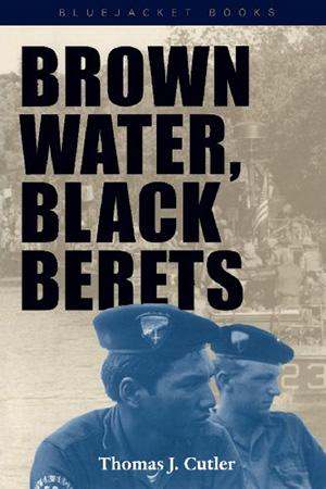 brown_water_black_berets.jpg