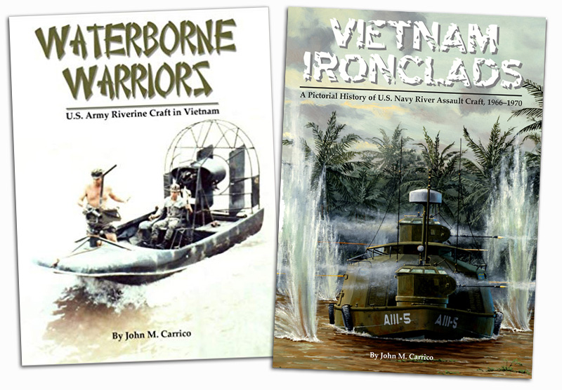 ironclads_waterborne_warrios.jpg