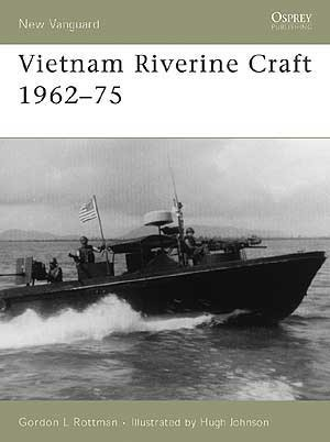 vietnam_riv_craft.jpg