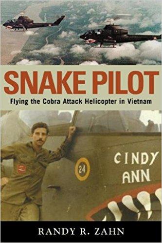 snake_pilot.jpg