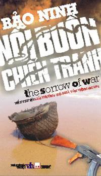 sorrow_of_war_1.jpg