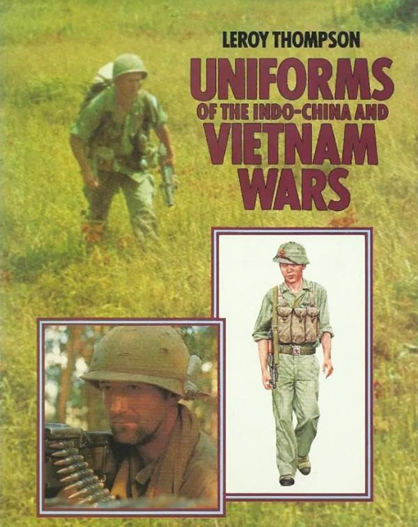 uniforms_01.jpg