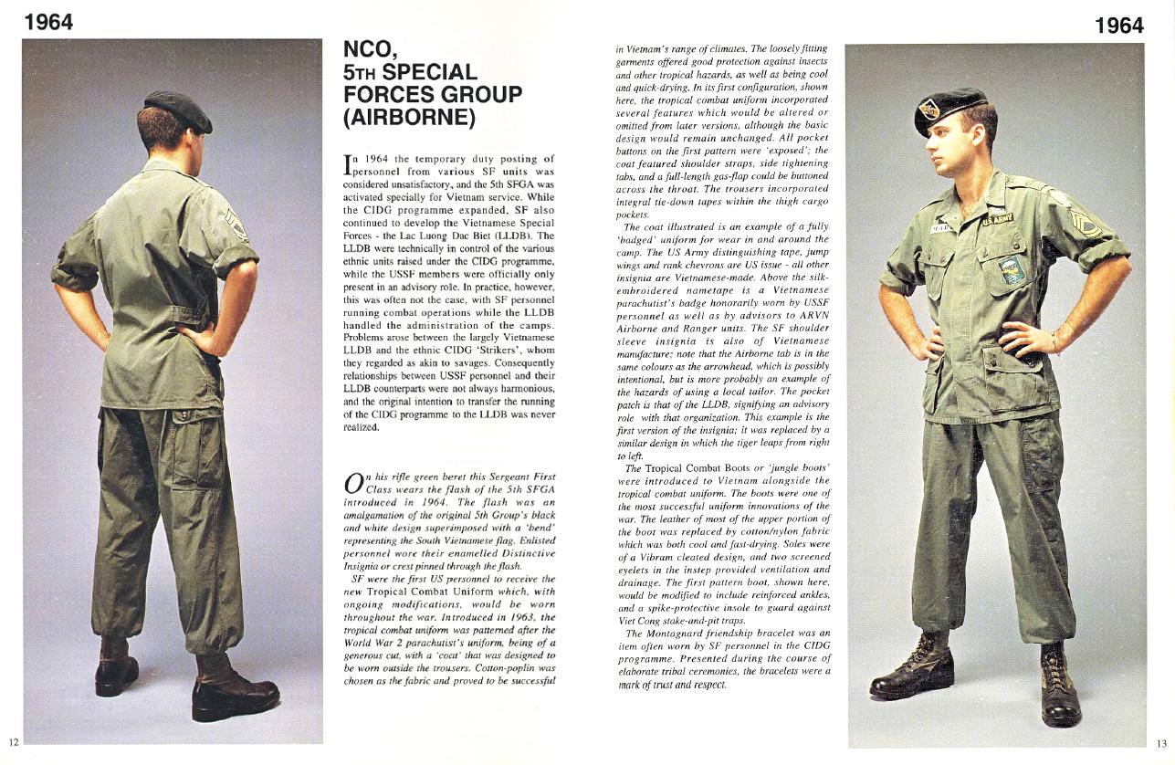 vietnam_us_uniforms_1.jpg