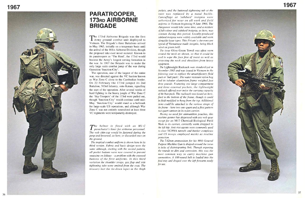 vietnam_us_uniforms_2.jpg
