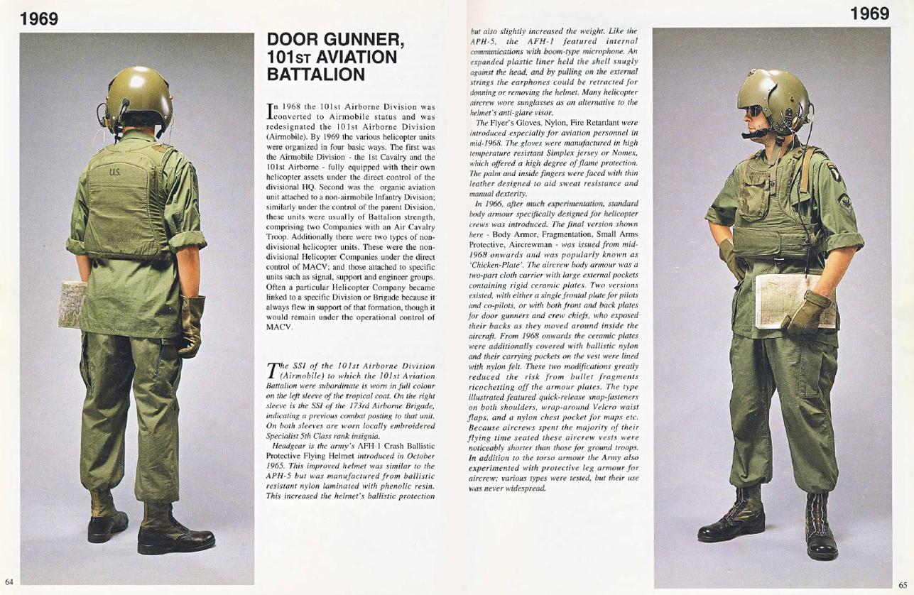 vietnam_us_uniforms_3.jpg