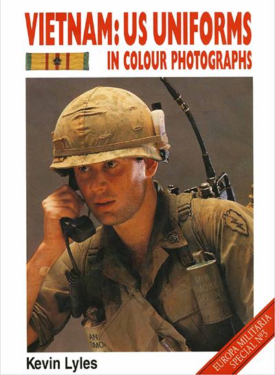 vietnam_us_uniforms_cover.jpg