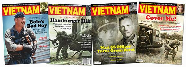 vietnam_magazine.jpg