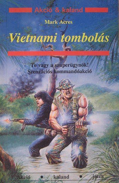 vietnami_tombolas_1.jpg