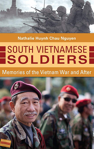 south_vietnamese_soldiers.jpg