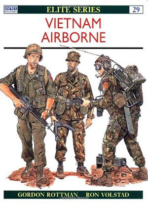 vietnam_airborne.jpg