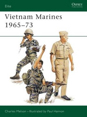 vietnam_marines.jpg