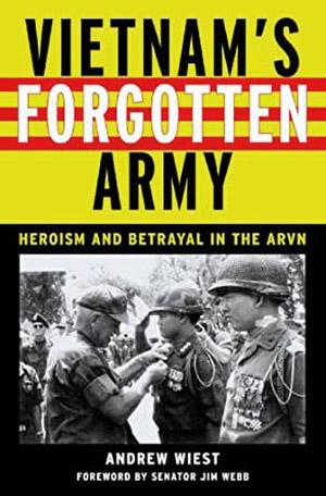 vietnams_forgotten_army.jpg