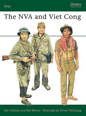 nva_and_vc.jpg