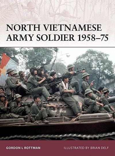 nva_soldier.jpg