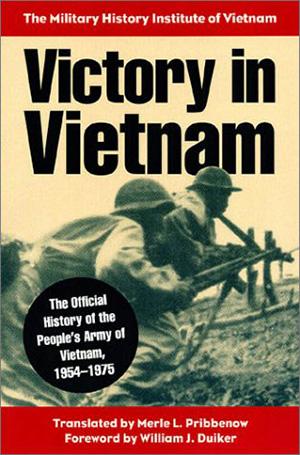 victory_in_vietnam.jpg