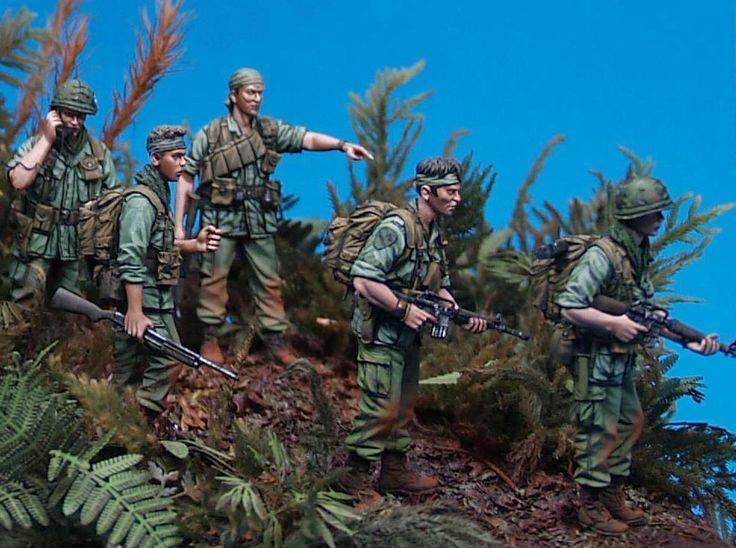 platoon_bravo-6.jpg