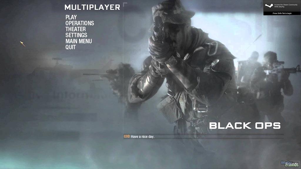 blackops_19.jpg