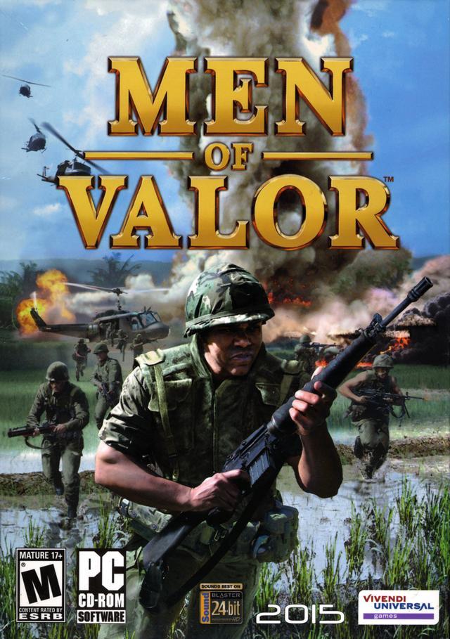 men_of_valor.jpg