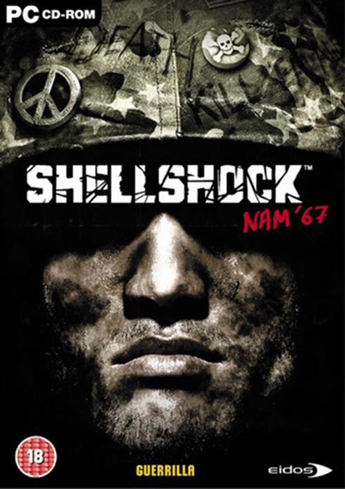 shellshock_4.jpg