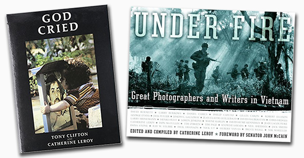 leroy_books.jpg