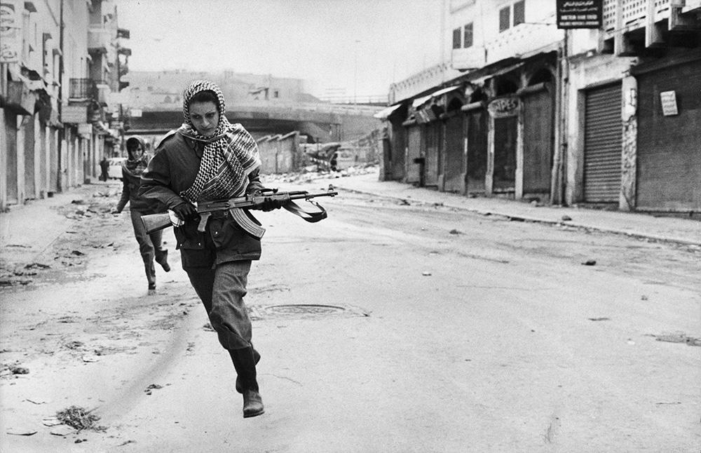 palestinian_fighter_in_beritu_1976.jpg