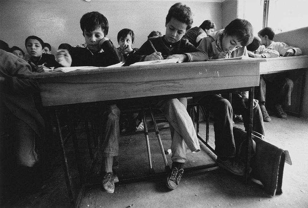 palestinian_refugee_camp_school.jpg