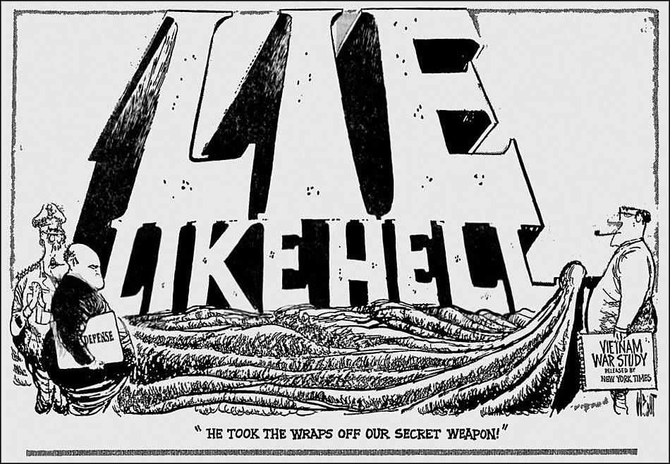 miami_news_cartoon_by_don_wright_june_15_1971.jpg