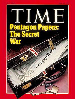 time_cover_june_1971.jpg
