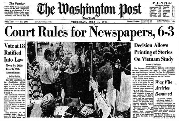 wp_1_july_1971_court_rules.jpg