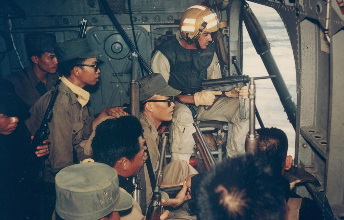 air_patrol_1962.jpg
