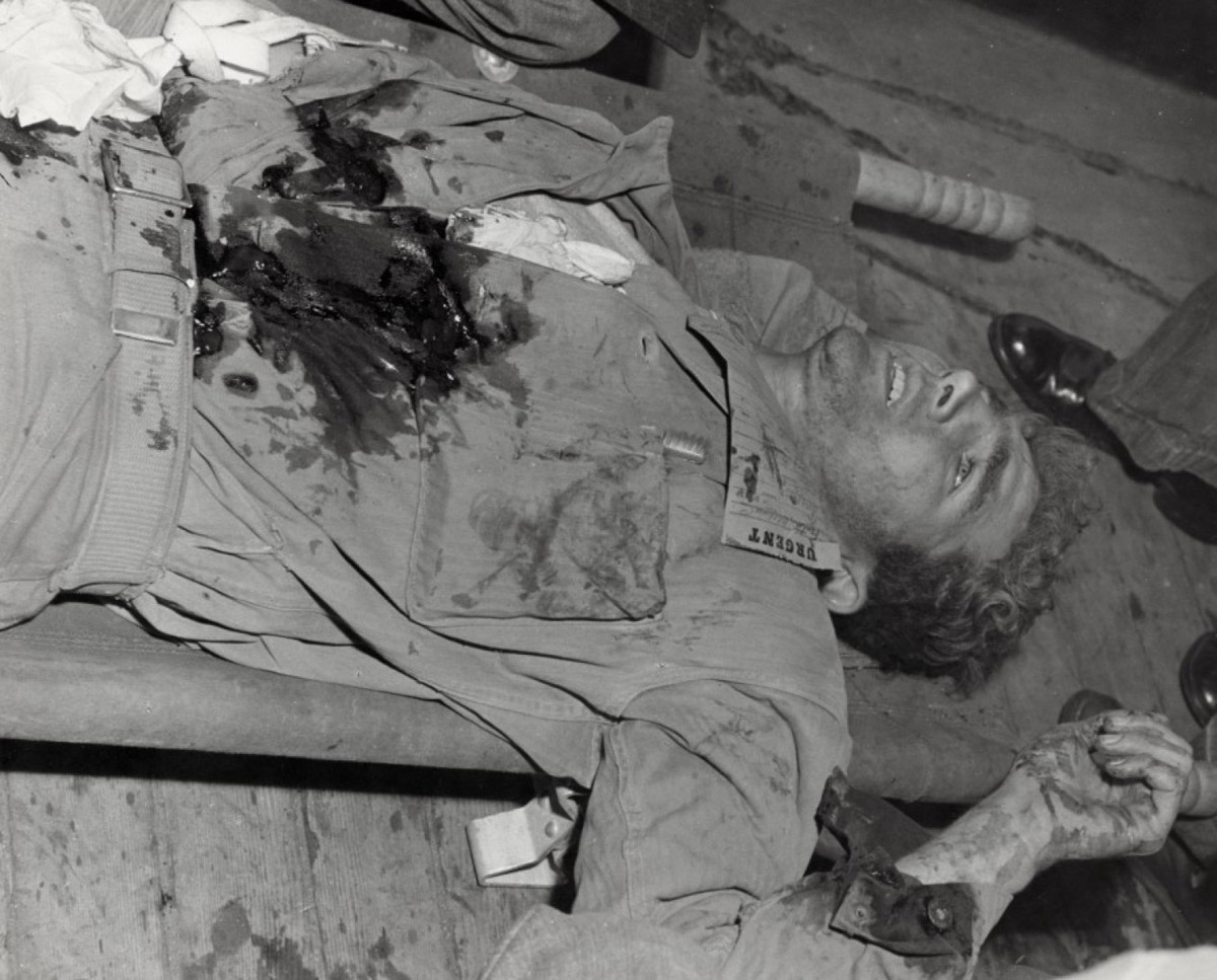cpl_william_fenton_wounded_but_survived.jpg