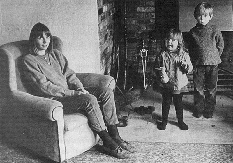 don_mccullin_family_suffolk.jpg