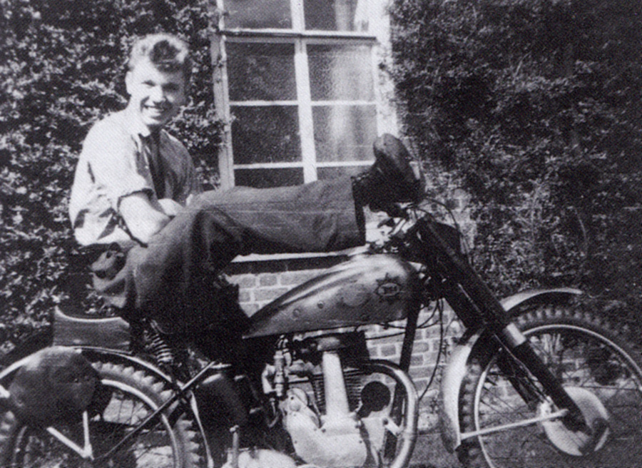 don_mccullin_w_first_motorbike.jpg