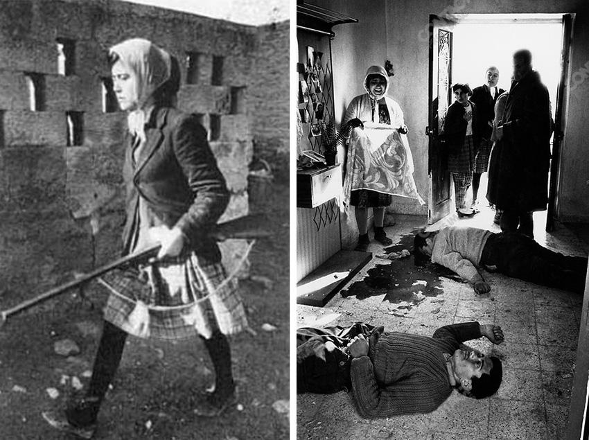 don_mccullin_turkis_girl_cyprus_dead_at_home.jpg