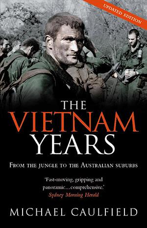 vietnam_years.jpg