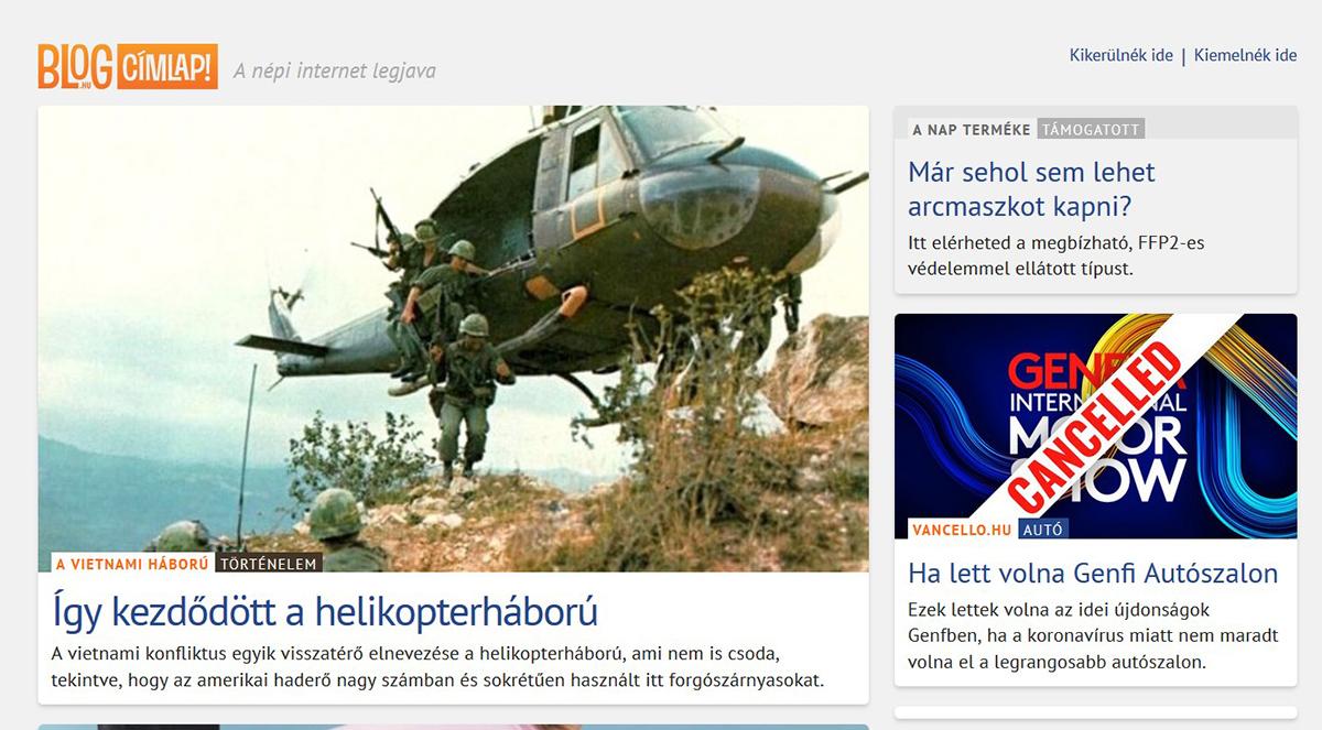 2020_03_31_index2_helikopterhaboru.jpg