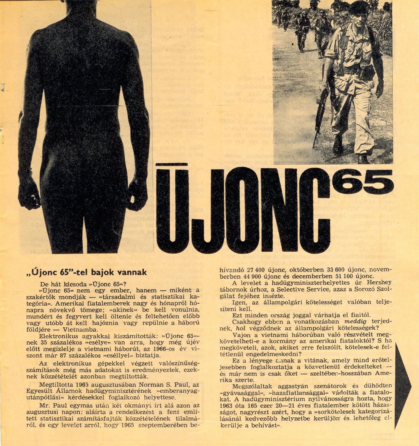im-cikk-196511_ujonc65-1.jpg