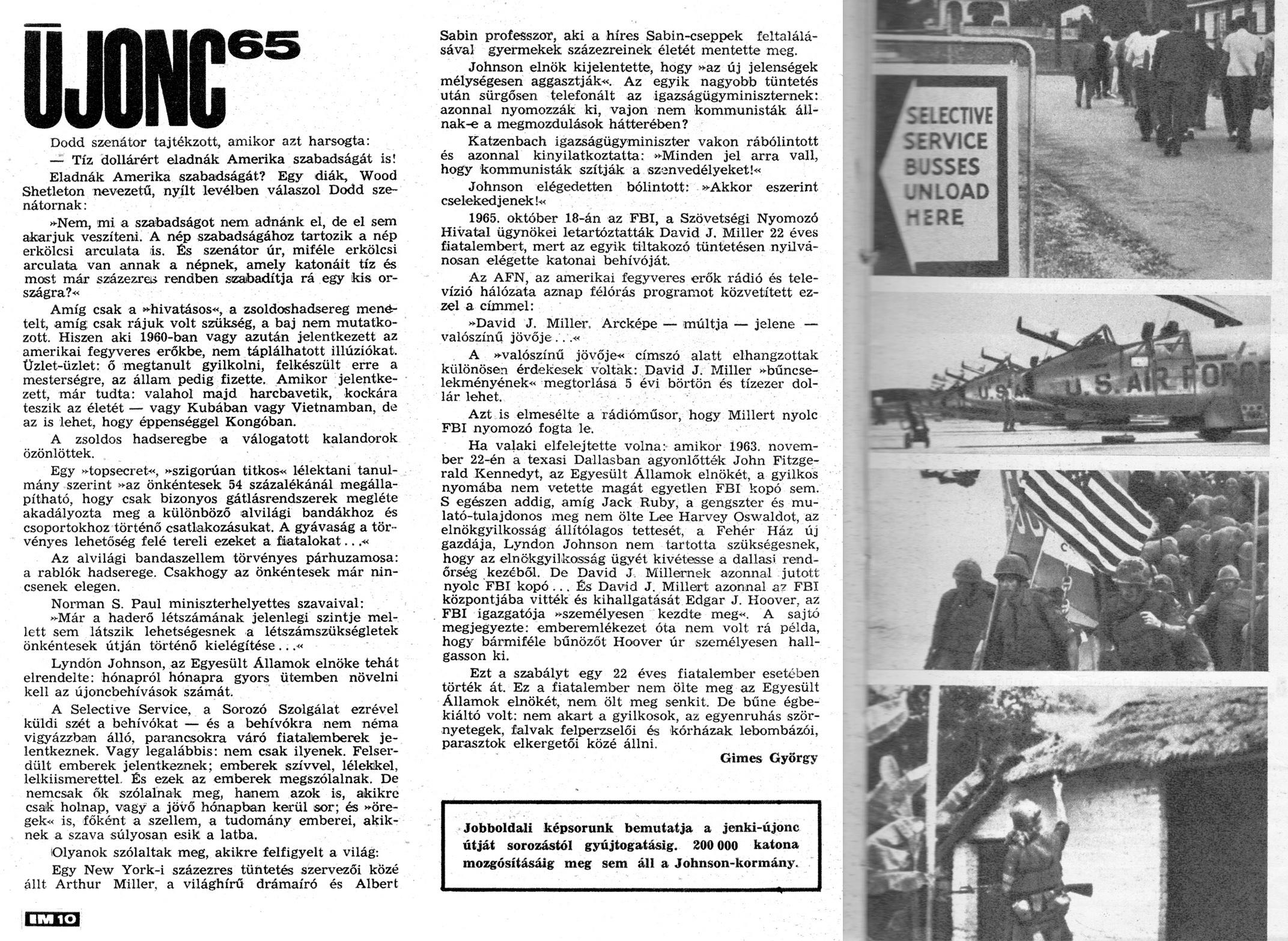 im-cikk-196511_ujonc65-2.jpg
