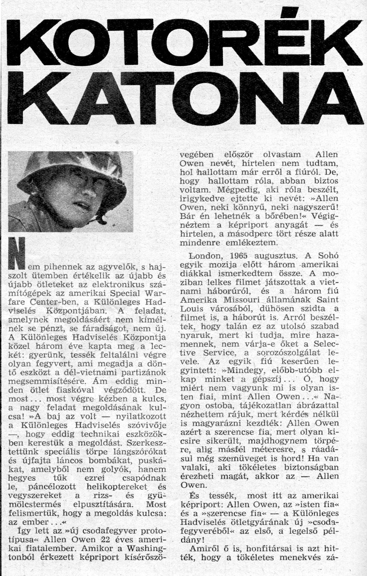 im-cikk-196607_tunnelrat1.jpg