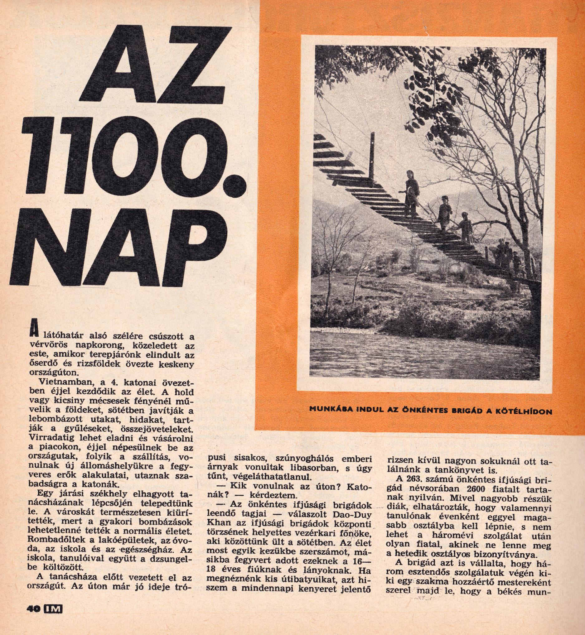 im-cikk-196609_az_1100_nap_1.jpg