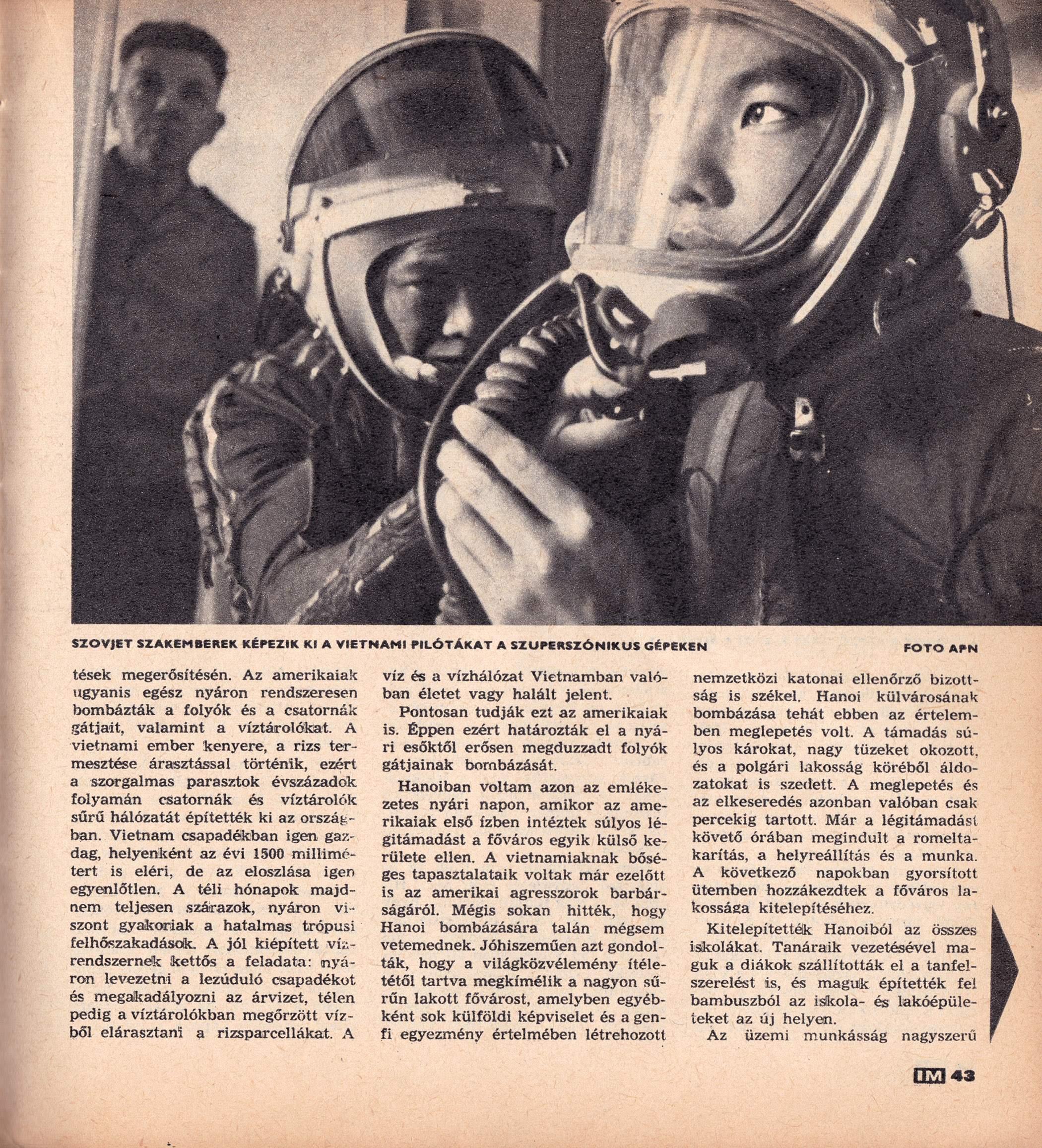 im-cikk-196612_amit_nem_lehet_titkolni_2-.jpg