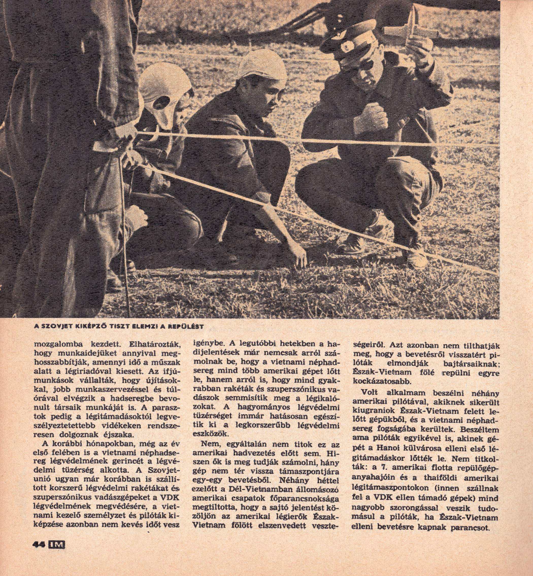 im-cikk-196612_amit_nem_lehet_titkolni_3-.jpg