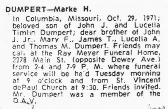 md_obituary.jpg