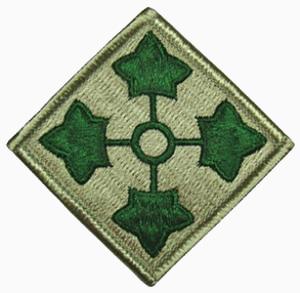4th_infantry.jpg