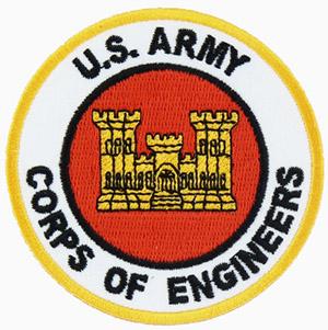 engineer_insignia.jpg