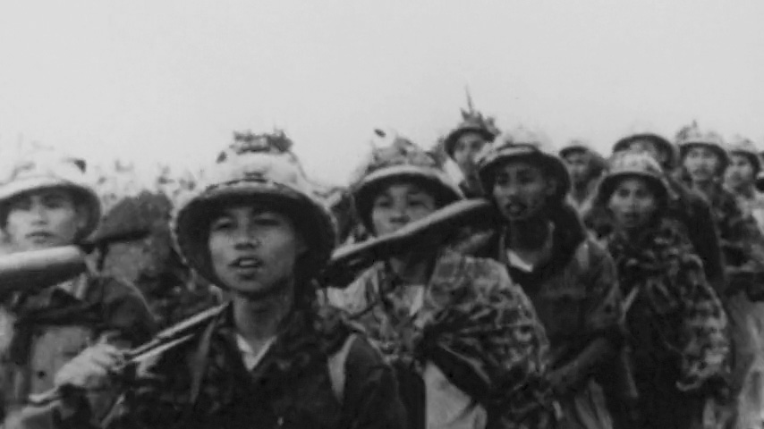 pavn_troops_on_the_march.jpg