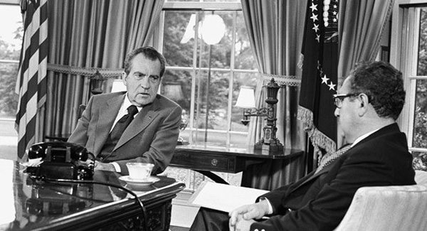 nixon_w_kissinger.jpg