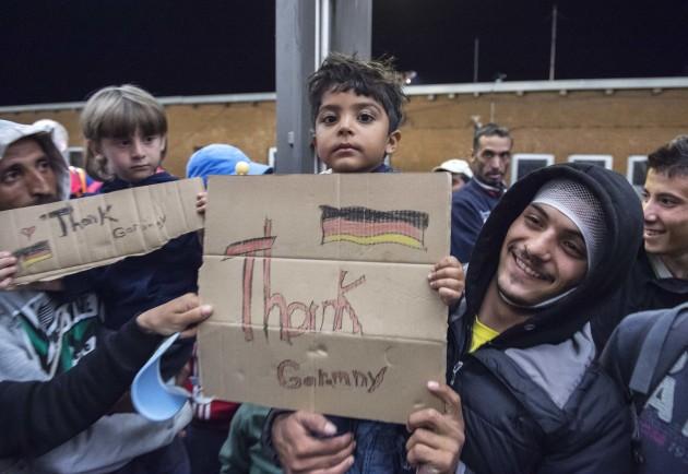 germany-migrants-4-630x434.jpg