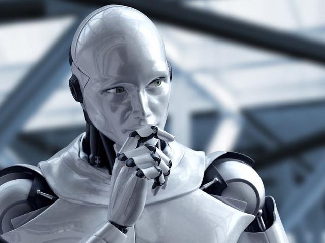 """Wozniak: """"A robotok meghódítják a világot, és háziállatokká teszik az embert"""""""