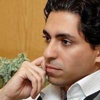 Nem adja fel: könyvet írt a szaúdi blogger